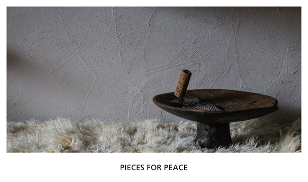 Pieces_For_Peace_2_front.jpgのサムネイル画像
